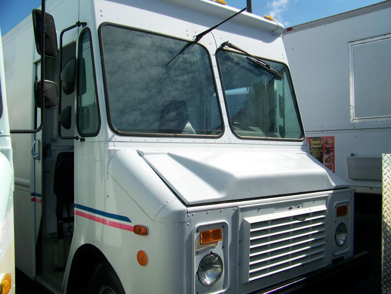 Commercial Kitchen Equipment Miami Fl