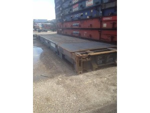 Chutes For Sale