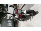 2009 Ducati MONSTER 696 696 Sportbike in Davie, FL