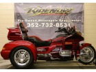 1995 Honda GL1500 Gold Wing Trike in Gainesville, FL
