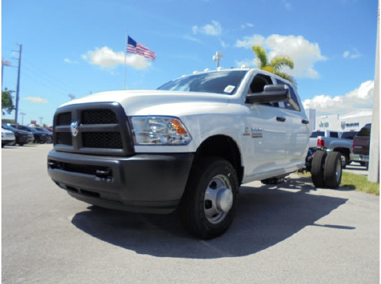 2015 ram chassis 3500 cab chassis in ft pierce fl. Cars Review. Best American Auto & Cars Review