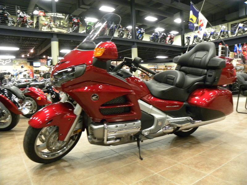 Ktm Motorcycles For Sale Fresno Ca >> Clawson Honda Fresno Ca. Clawson Honda Fresno Ca Clawson Honda Of Fresno 42 Photos . Clawson ...